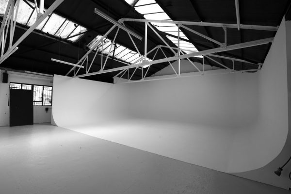 the-cove-studio-london-slide-2