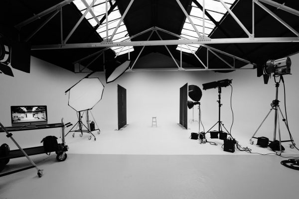 the-cove-studio-london-slide-5